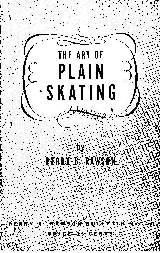 ArtOfPlainSkating.PDF download