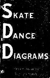 SkateDanceDiagrams.PDF download
