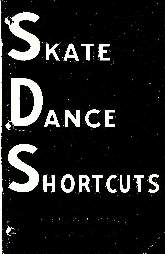 SkateDanceShortcuts.PDF download